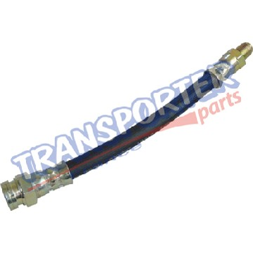 040302  TRANSPORTERPARTS (ТРАНСПОРТЕРПАРТС)