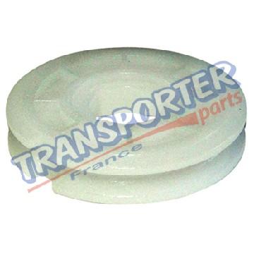 050358  TRANSPORTERPARTS (ТРАНСПОРТЕРПАРТС)